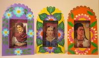 Image Small Frida Nicho