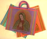 Image Guadalupe Market Bag