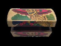 Image Decorative Boxes