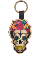 Image Day of the Dead Fashion and Accessories