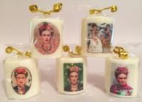 Image Votive Candles