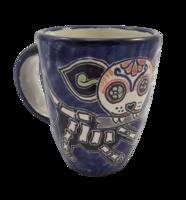 Image Mugs, Shot Glasses and Coasters