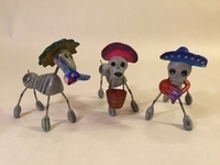 Image Day of Dead Dogs