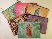 Image Guadalupe Vanity Bag