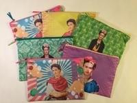 Image Frida Vanity Bag