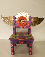 Image Decorative Frida Chair