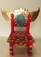 Image Decorative Guadalupe Chair