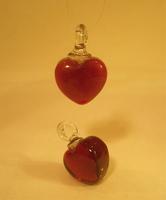 Image Miniature Hearts
