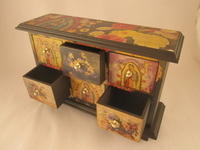 Image Decorative Boxes