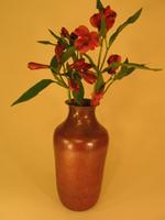 Image Vertical Vase