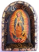 Image Guadalupe Batea