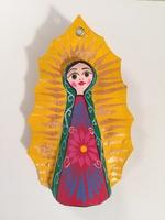 Image Gpe. Ornament, Cone