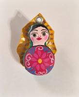 Image Gpe. Ornament, Mini