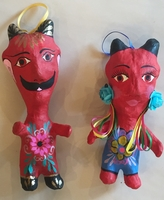 Image Pair of Diablitos