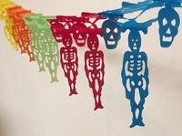 Image Dangly PP Esqueletos, S/12