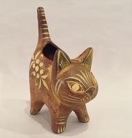 Image Kitty Planter