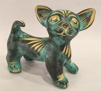 Image Mini Chihuahua