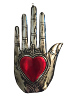 Image Tin Healing Hand (1)