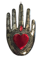 Image Tin Healing Hand (5)