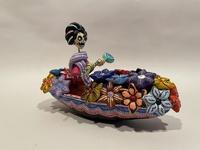 Image Frida in Chalupa