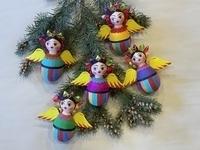 Image Otomi Angel Girl