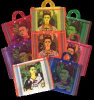 Image Frida Market Bags